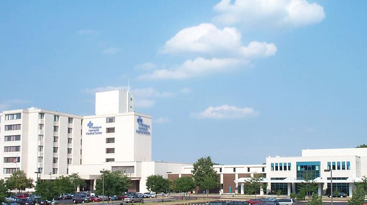 Nemours, Pottstown Memorial to collaborate on pediatric ...