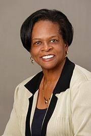 Phyllis B. Cater, Spectrum Health Services