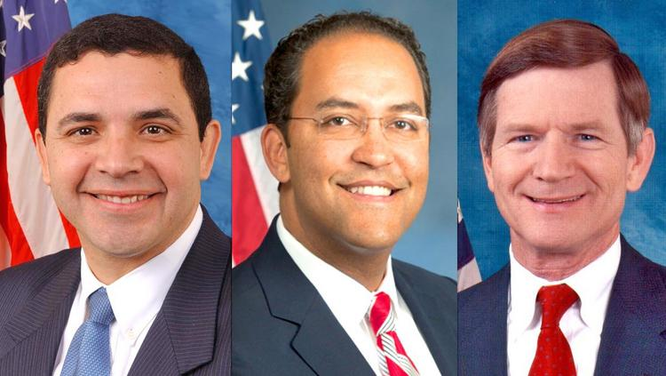 lamar smith will hurd and henry cuellar fighting epa more stringent
