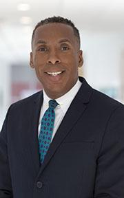 Greg DeShields, Fox School of Business and School of Tourism Hospitality Management, Temple University
