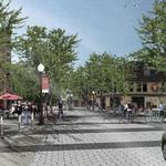 Why one developer is spending $42 million in Wauwatosa's village