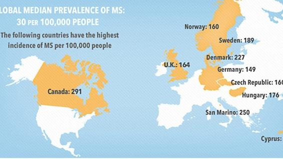Mississippi Ipl Stately Knowledge Facts About The United States - Map of ms