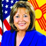 UPDATED: Martinez will announce 900 Rio Rancho jobs