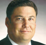 Former bank CEO Tim <strong>Owens</strong> gets 18 months in prison