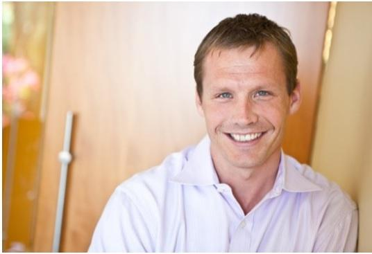 Justin Caldbeck of Lightspeed Venture Partners says that it is early days for sharing economy startups like Airbnb and TaskRabbit, but some of the sector's pioneers, like Uber, could themselves be disrupted.