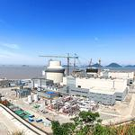 Westinghouse completes acquisition of nuclear construction business