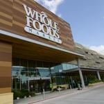 New Whole Foods could bring more upmarket retail to Chester County