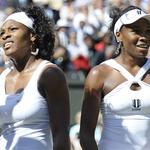 St. Louis to host Fed Cup tennis match