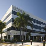 Four other companies join Chiquita in moving to DCOTA