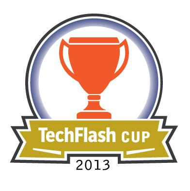 Nominations for the 2013 TechFlash Cup challenge are now open.