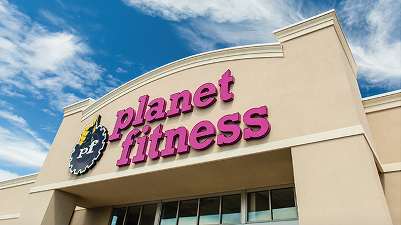Planet Fitness is a Weak Gym and a Weak Business