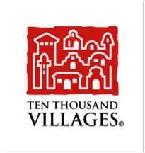 Ten Thousand Villages is opening at the Pearl Brewery.