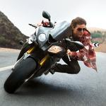 Box-office preview: 'Mission: Impossible' to accept top spot