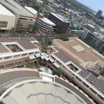New owners to put $25M into Arizona Center upgrades