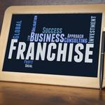 Franchises fear OSHA has adopted NLRB's 'joint employer' approach