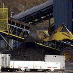 Alpha Natural Resources asks to drop benefits for more than 4,500 miners