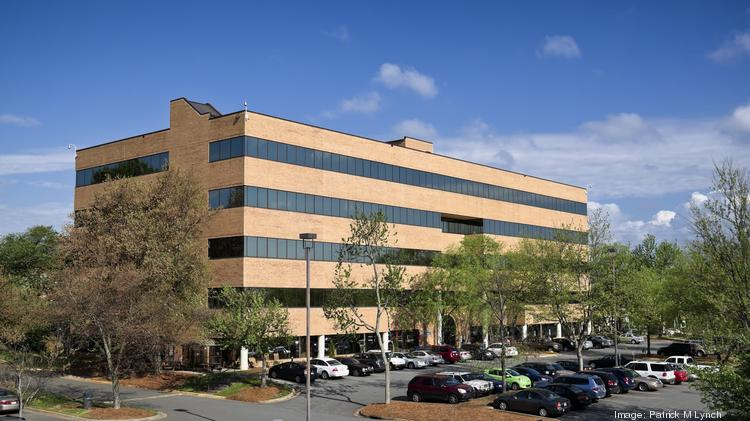 Airline Call Center In Triad Sold To Ny Firm
