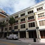 HotelPlanner to relocate headquarters, add 75 jobs in West Palm Beach
