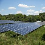 White House clean energy plan gains support from companies with N.C. ties