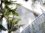 First Hawaiian Bank's rumored valuation is off, according to analysis