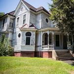 Done Deal: Historic, state-owned downtown Raleigh house sold