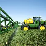 FarmLink offering sees profit in sharing