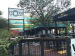 POW in downtown St. Pete closes after three months