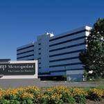 Bizspace Property Spotlight: Metropoint, The Center for Business