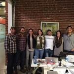 Exclusive: Philadelphia company gets spot in exclusive Silicon Valley accelerator