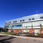 Cincinnati Children's unveils $48M expansion