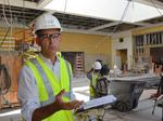 Behind the scenes at Ala Moana Center's Ewa wing expansion: Slideshow