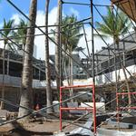 Ala Moana Center owner General Growth spends $280M to date on Sears space redevelopment