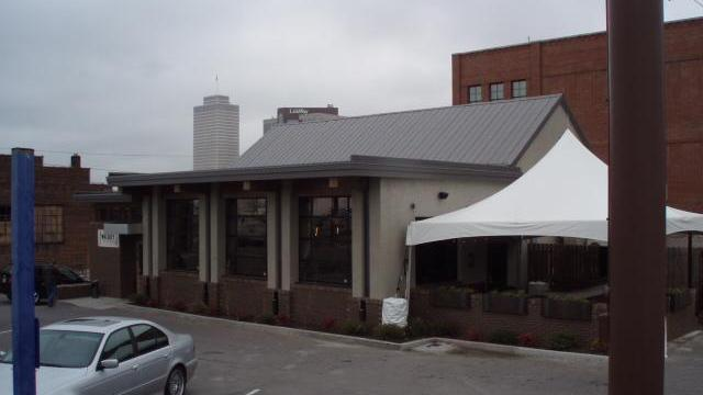 Local investors buy Whiskey Kitchen site - Nashville Business Journal
