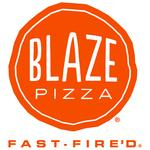 Blaze Pizza on path to developing fast-casual pizzeria network in Central Ohio
