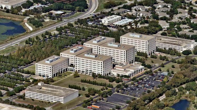 Brandywine buys out IBM in blockbuster North Austin deal - Austin ...