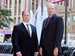 Atlanta accounting firm expands to New York City