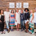 Attention fashionistas: Caleres announces finalists for Emerging Designer Award