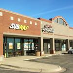 LNR Partners sells off North Richland Hills retail center for $6.3M