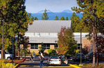 Oregon State Bend campus takes a giant step forward