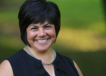 Meet <strong>Virginia</strong> <strong>Garcia</strong> Memorial Foundation's new director