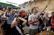 No. 4: 2014 World Cup festival proposed in Milwaukee's Park East corridor