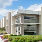 Exclusive: T5 Data Centers lands Equinix in big data center deal in Plano's Legacy Business Park