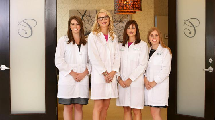 Cassis Dermatology adds medical staff, plans location near