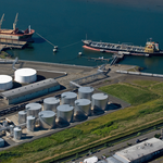 Big Midwest biodiesel refiner snaps up Washington state's largest producer