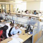 6 ways to care for your business workspaces