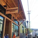 New Seasons' Northwest Portland opening marks first of many expected Con-way/Slabtown developments
