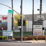 Another blow for Country Club Plaza as Macy's cuts stores nationwide