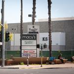 Here's why local Macy's closure could be a good thing