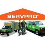 Servpro launches big local expansion
