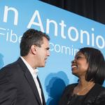 Google Fiber confirms it will expand ultra-high-speed network to San Antonio (photo gallery)